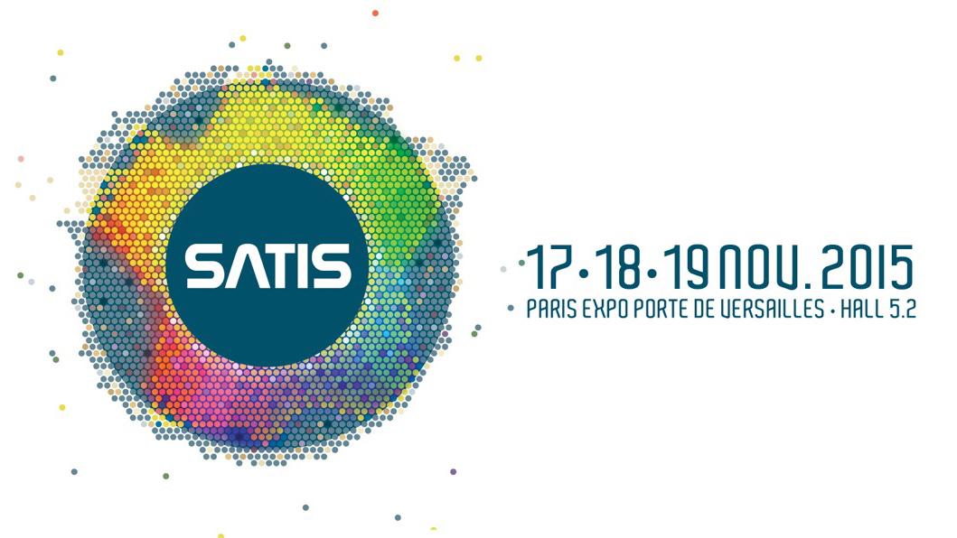 logoSatis2015